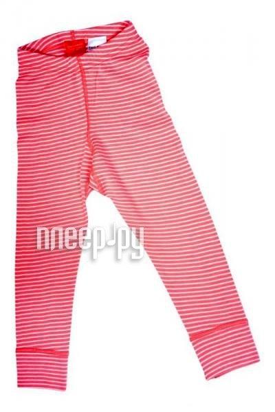 Штаны Merri Merini 2-3 года Pink Strip MM-09G