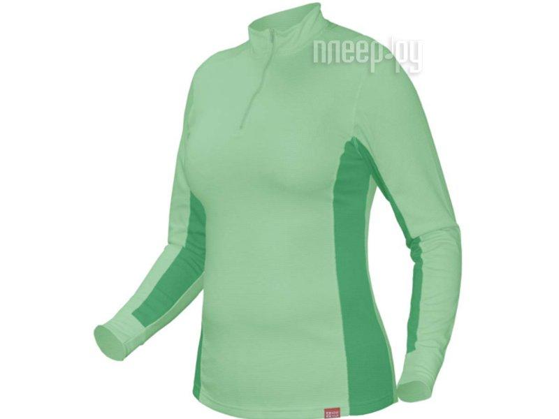 Рубашка Nova Tour Актив L/52-54 Pistachio 4603892070364