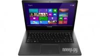 ������� Lenovo IdeaPad S4070 80GQ0005RK (Intel Pentium 3558U 1.7 GHz/4096Mb/500Gb/No ODD/Intel HD Graphics/Wi-Fi/Bluetooth/Cam/14.0/1366x768/Windows 8)