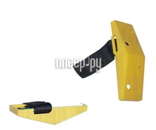 Тонар ЛР150 150мм - футляр для ножей