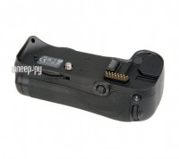 Nikon MB-D10 ��� Nikon D300 / D700