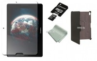 ������� Lenovo IdeaTab A10-70 A7600-H Blue 59409691 �������� �����!!! (MediaTek MT8382 1.3 GHz/1024Mb/16Gb/Wi-Fi/3G/Bluetooth/GPS/10.1/1280x800/Android)