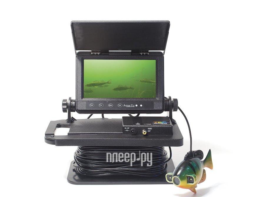 1 4 пзс видеокамеры: