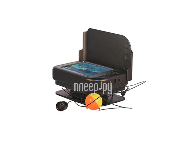 видеокамера для рыбалки rivotek lq-3501 купить