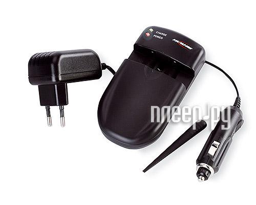 вариом а зарядное устройство инструкция - фото 3
