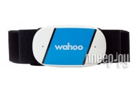 Гаджет Пульсометр Wahoo Tickr Heart Rate Monitor WFBTHR02 / WFBTHR02Z