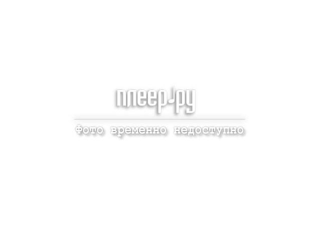 Фен Valera Premium 1200 Compact Super 533.03/036 White