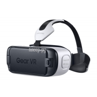 Samsung Gear VR ��� Galaxy S6 / S6 Edge SMR321NZWASER