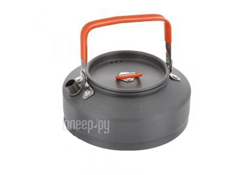 Посуда Fire-Maple FMC-T3 0.8л - чайник