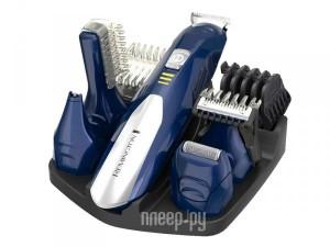 Купить Машинка для стрижки волос Remington PG6045