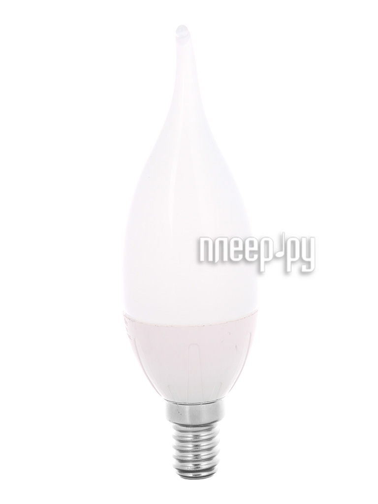 Лампочка Artpole Mini Classic 4W 4200K 220V E14 004315