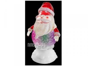 Купить Новогодний сувенир Mister Christmas Дед Мороз TT-DN