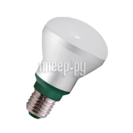 Лампочка LUNA LED R63 6W 4000K E27 60224