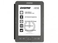 Digma R656