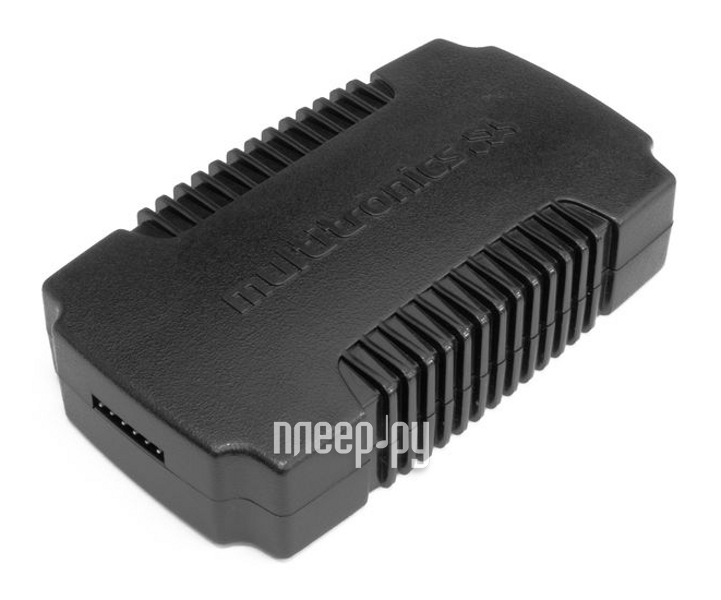 Бортовой компьютер Multitronics MPC-800