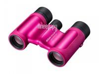 ������� Nikon 8x21 Aculon W10 Pink