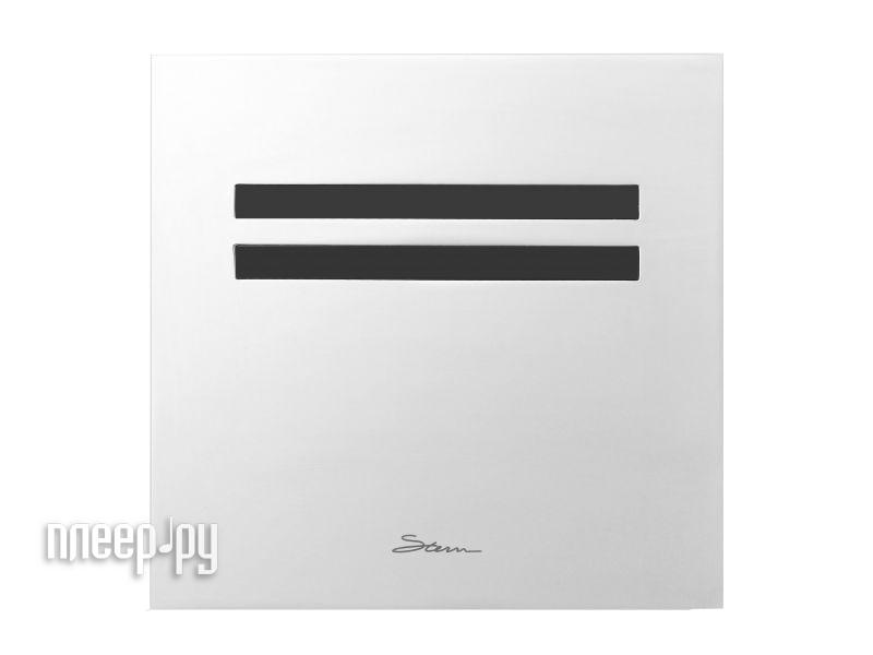 Смывное устройство Stern Nara 2030 160100 / 170200 купить