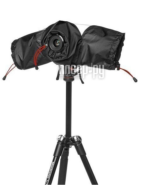 Manfrotto Pro Light Camera Cover PL-E-690