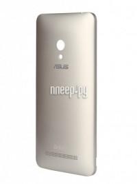 ������ ������ ASUS ZenFone 5 Zen Case Gold 90XB00RA-BSL270