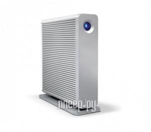 Купить Жесткий диск LaCie d2 Quadra 5Tb 9000481