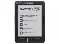 Digma E624