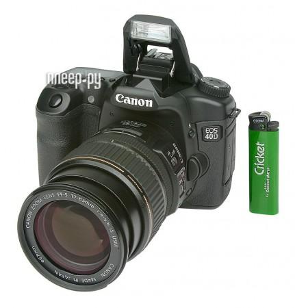 Цифровой фотоаппарат olympus tg-4 black (официальная гарантия)