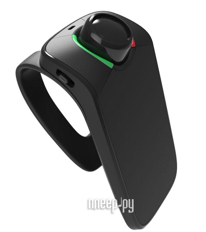Устройство громкой связи Parrot MiniKit Neo 2 HD Black