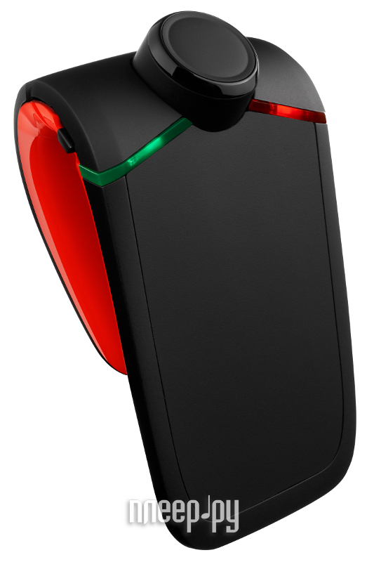 Устройство громкой связи Parrot MiniKit Neo 2 HD Red