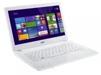 Acer Aspire V3-371-39DL NX.MPFER.011 (Intel Core i3-4005U 1.7 GHz/4096Mb/500Gb + 8Gb SSD/No ODD/Intel HD Graphics/Wi-Fi/Cam/13.3/1366×768/Windows 8.1 64-bit)