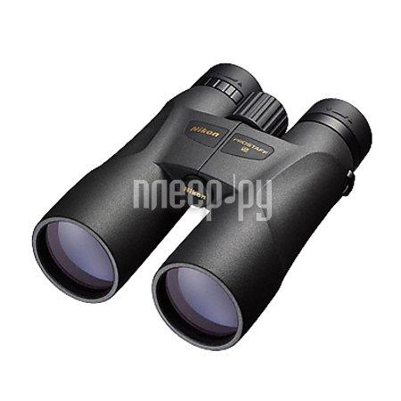 Nikon 12x50 Prostaff 5