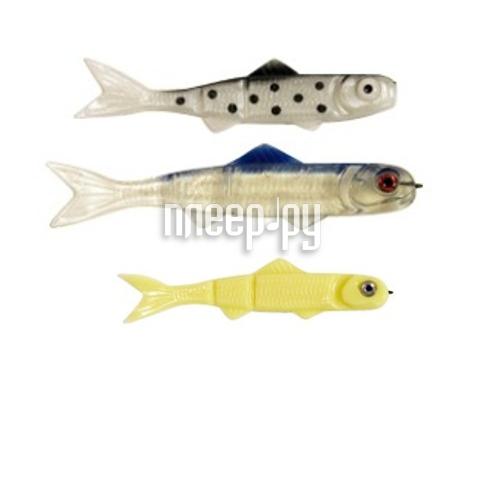 как заставить рыбу клевать