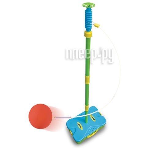 Игра спортивная Mookie First Swingball Веселый теннис 7256