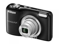 Nikon L31 Coolpix Black (�������� Nikon)