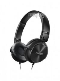 �������� Philips SHL3060/00 Black