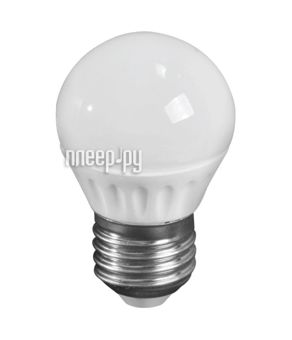 Лампочка Leek Premium LE CK1 LED 5W 2700K NT E27 LE010502-0012