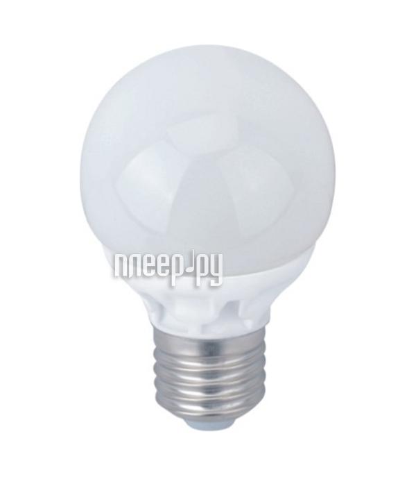 Лампочка Leek LE CK60 LED 5W 4000K E14 LE010501-0012