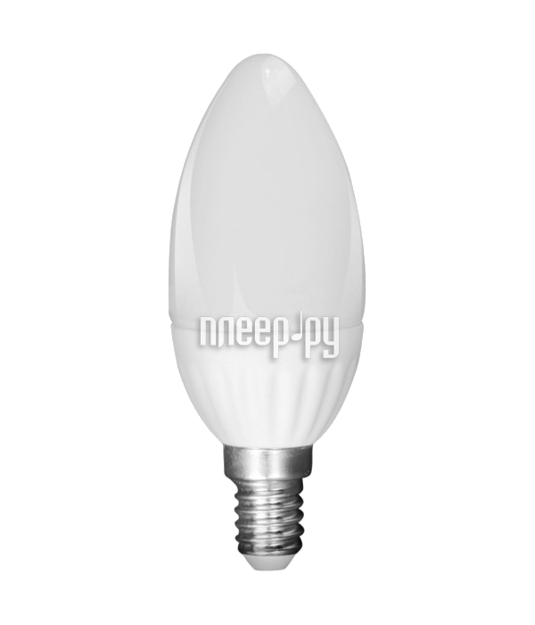 Лампочка Leek Premium LE SV LED 5W 4200K NT E14 LE010502-0016
