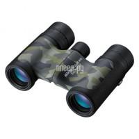������� Nikon 10x21 Aculon W10 Camouflage