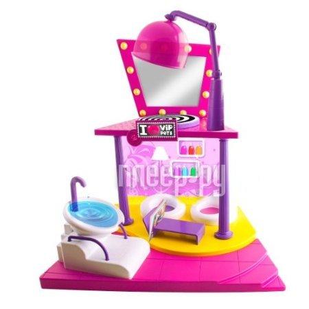 Игра IMC Toys Салон красоты 711020
