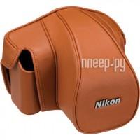 ����� Nikon CF-DC6 for Df Brown