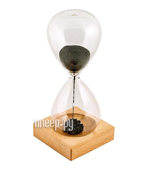 Гаджет Часы песочные Эврика Завораживающая Иллюзия 95219