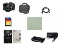 Nikon L830 Coolpix Black (�������� Nikon) �������� �����!!!