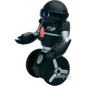 Купить Игрушка WowWee MIP 0825 Black