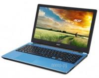 Acer Aspire E5-571G-34N5 NX.MT6ER.001 (Intel Core i3-4005U 1.7 GHz/4096Mb/500Gb/nVidia GeForce 840M 2048Mb/Wi-Fi/Bluetooth/Cam/15.6/1366x768/Windows 8.1 64-bit)