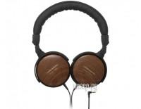 Audio-Technica ATH-ESW9 LTD