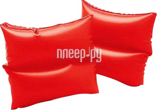 Игрушка для плавания Intex 59642
