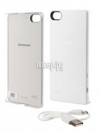 �����-������� Lenovo Vibe X2 2300mAh PG39A6N29F