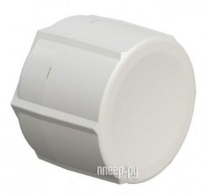 Купить Wi-Fi роутер MikroTik RBSXTG-5HPnD-HGr2