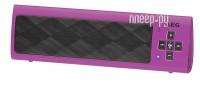AEG BSS 4818 Pink