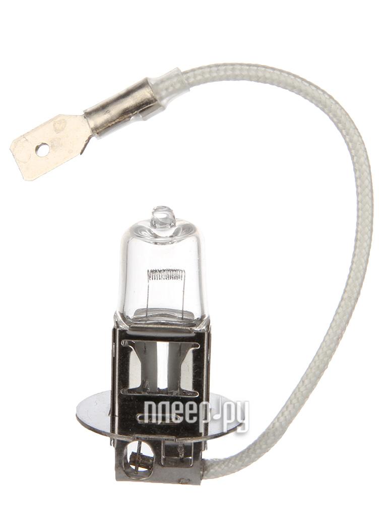 Лампа AUTOPAL H3 55W AUH312V55W